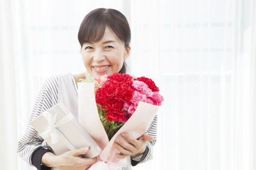 お母さんへのプレゼント 喜ぶグッズ에 대한 이미지 검색결과