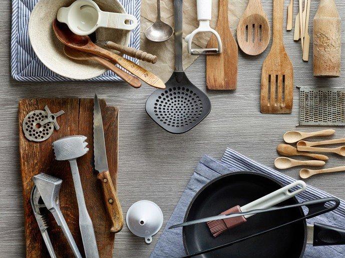 お母さんへのプレゼント キッチン家電에 대한 이미지 검색결과