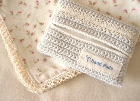 編み物 ティッシュケース에 대한 이미지 검색결과