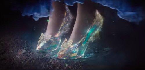 シンデレラのガラスの靴에 대한 이미지 검색결과