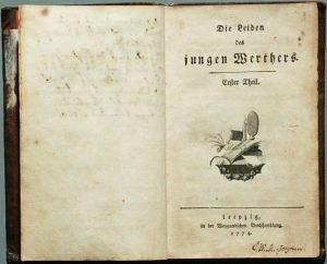 goethe_werther_1774