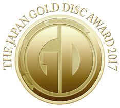 golddiscaward2017_logo1_fixw_234