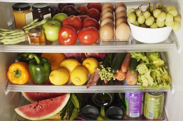 食材を困らせないようにするコツ에 대한 이미지 검색결과