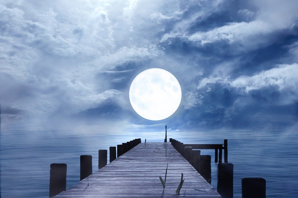 good-night-2904747_960_720