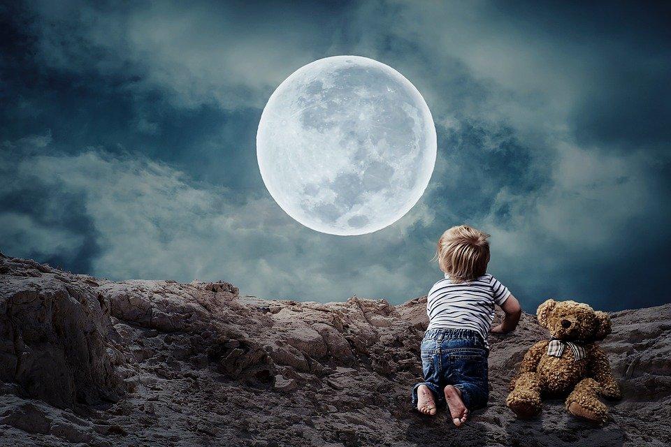good-night-3027664_960_720