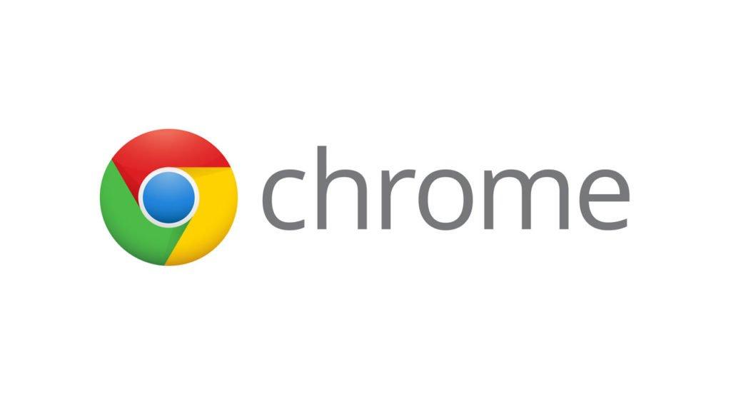 chrome 에 대한 이미지 검색결과