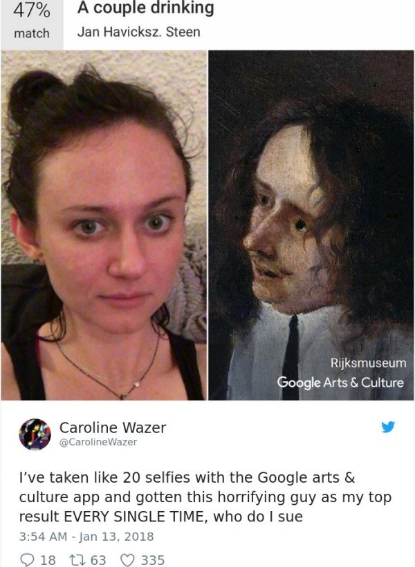 googleapp5