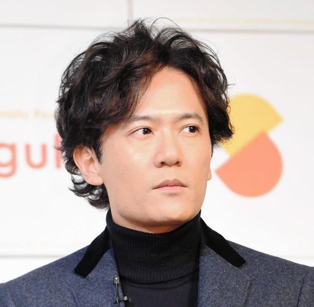 goroinagakis mysterious cohabiter hirokun d 10835002 - 稲垣吾郎の謎の同居人「ヒロくん」って結局何者?
