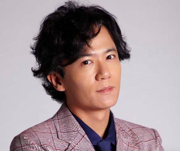 goroinagakis mysterious cohabiter hirokun ef7e67264ab78b69d62bfc8710595bc8 - 稲垣吾郎の謎の同居人「ヒロくん」って結局何者?