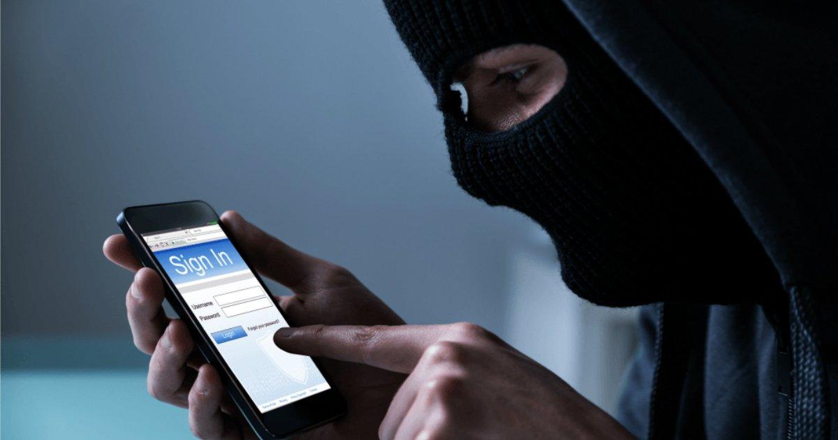 hacked.jpg?resize=300,169 - 6 maneiras de saber se o seu telefone foi hackeado