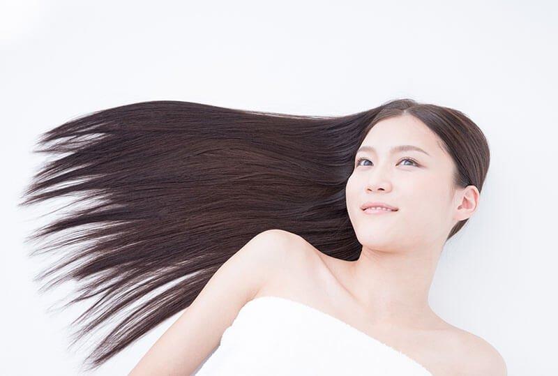 髪の毛에 대한 이미지 검색결과