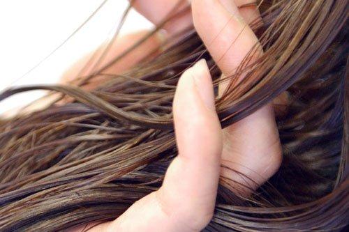 髪の毛  頭皮에 대한 이미지 검색결과