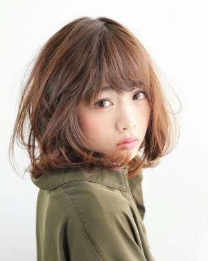 hair_30969_1