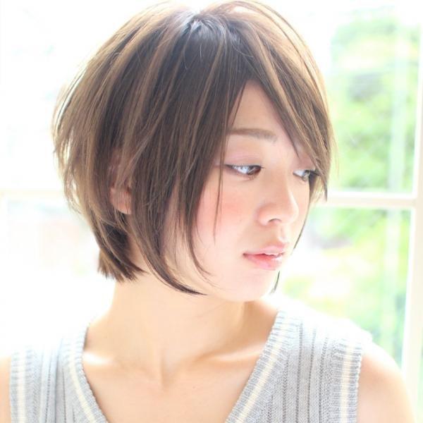 hair_35751_0df65c775ce56468e66d_1