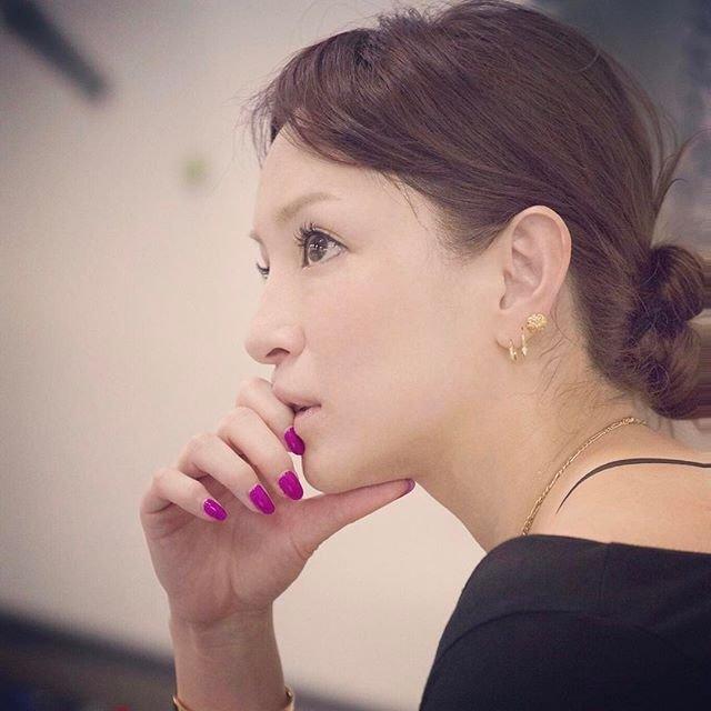 浜崎あゆみ 女優에 대한 이미지 검색결과