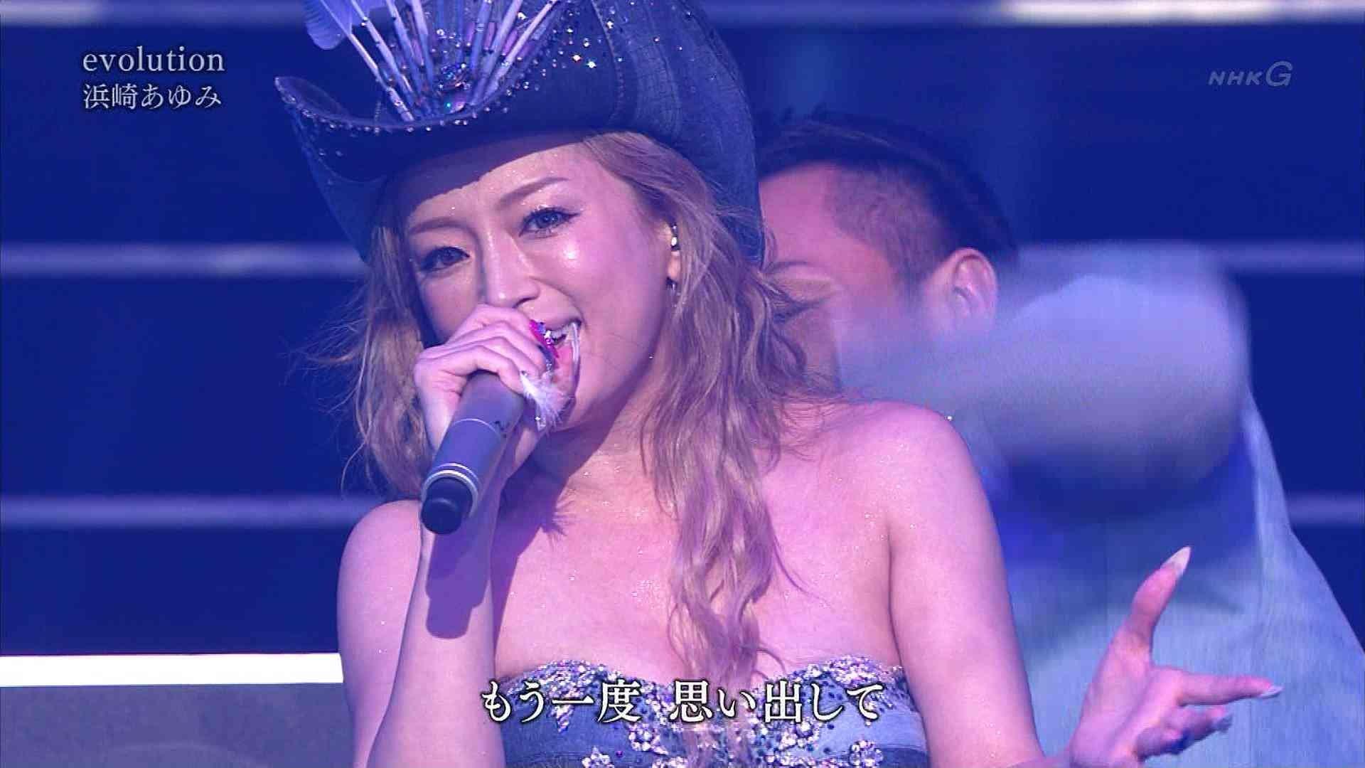 浜崎あゆみ,歌下手에 대한 이미지 검색결과