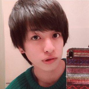 橋本環奈 双子のお兄에 대한 이미지 검색결과