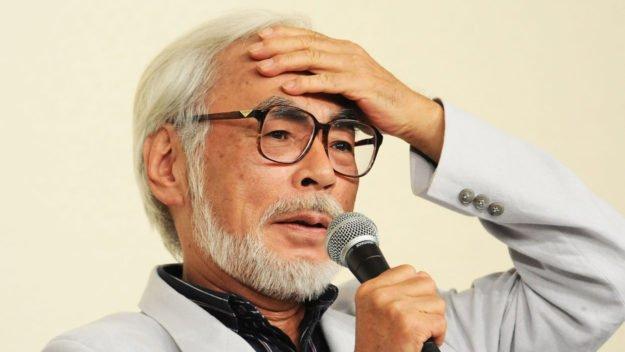 「宮崎駿」の画像検索結果