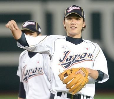 坂本勇人 グローブ2012에 대한 이미지 검색결과
