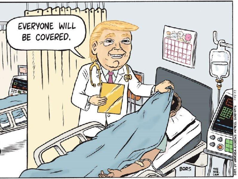 healthcare13