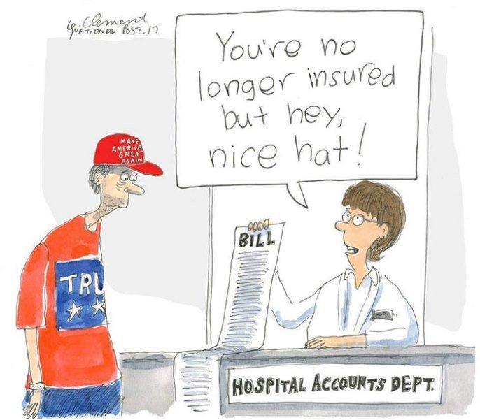 healthcare14