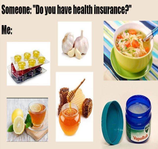healthcare15