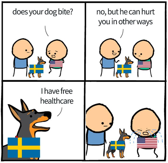 healthcare16