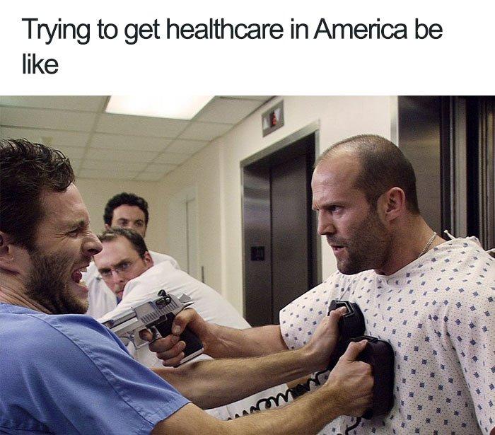 healthcare19