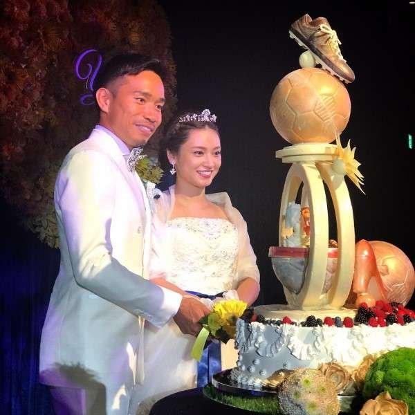 平愛梨 結婚에 대한 이미지 검색결과