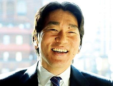 松井秀喜,結婚에 대한 이미지 검색결과