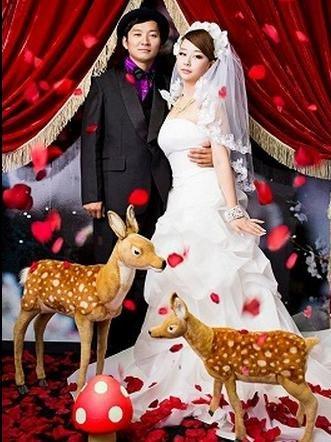 東村アキコ 再婚에 대한 이미지 검색결과
