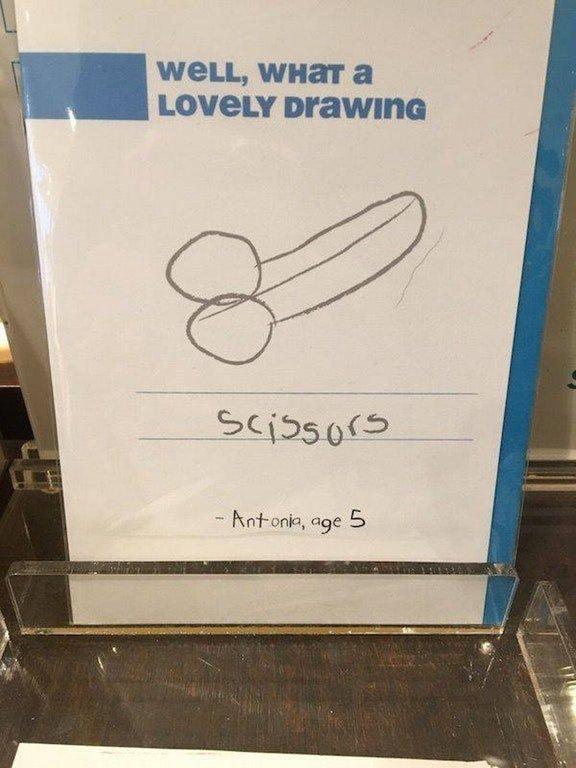 hilarious-drawings-10