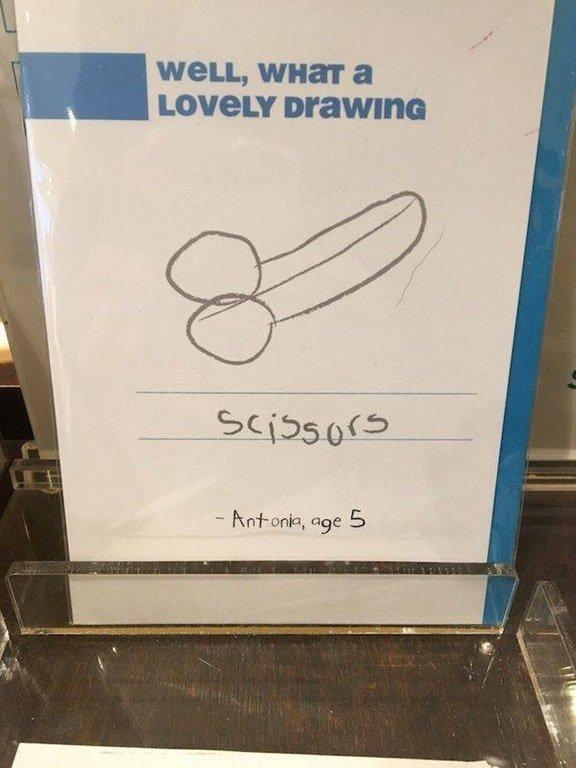 hilariante-desenhos-10