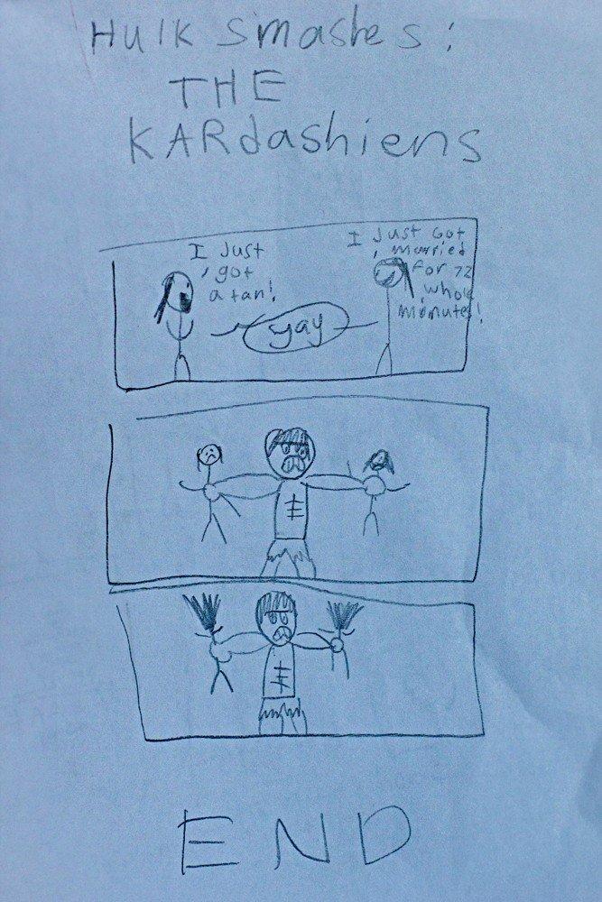 hilariante-desenhos-3