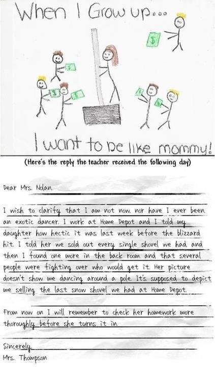 hilarious-drawings-4