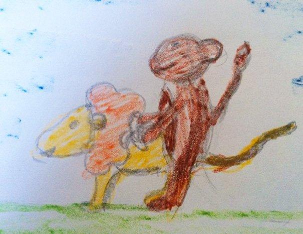 hilarious-drawings-8