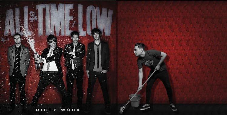 hilarious-photoshopped-album-covers-igor-lipchanskiy-12