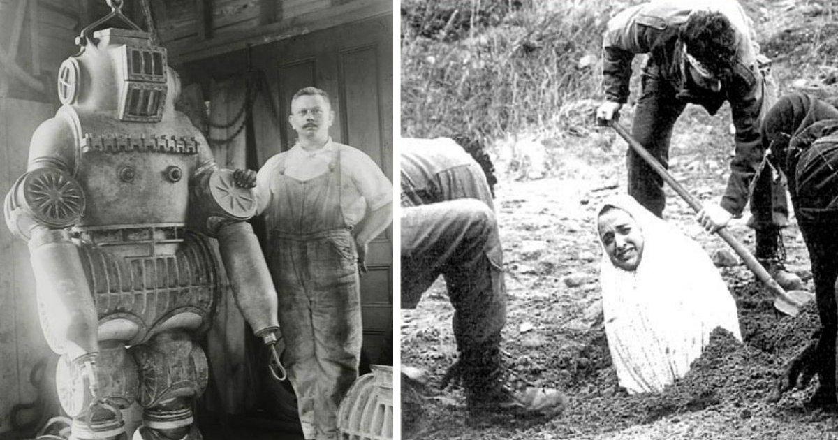 historical.jpg?resize=1200,630 - Impressionante! Confira 10 raras fotos históricas que você provavelmente nunca viu