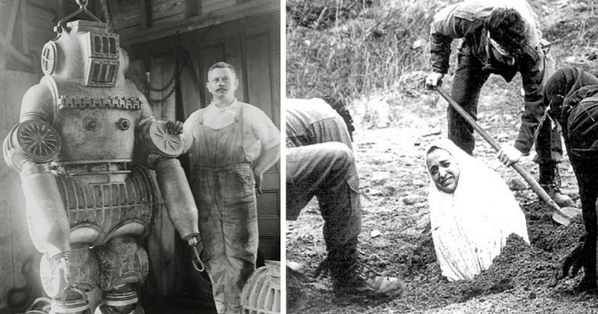 historical.jpg?resize=636,358 - Impressionante! Confira 10 raras fotos históricas que você provavelmente nunca viu
