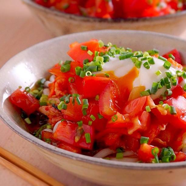 トマトキムチ蕎麦에 대한 이미지 검색결과