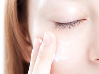 肌への保湿効果에 대한 이미지 검색결과