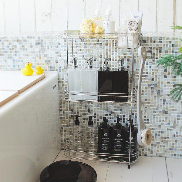 お風呂,収納에 대한 이미지 검색결과