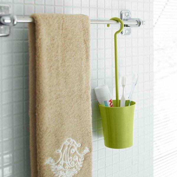 お風呂,収納 S字フック에 대한 이미지 검색결과