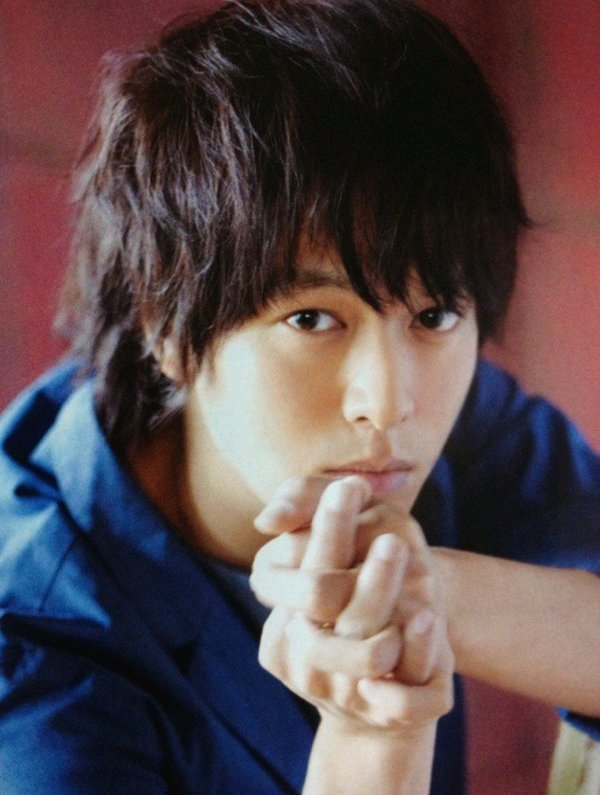 how disturbance ryuhei maruyama BfZszOECEAAQxnV - 関ジャニ∞丸山隆平にやっとの熱愛騒動?