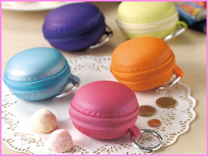 how do you use the macaroon case great use of cute accessories set sf2641 1.jpg?resize=300,169 - マカロンケースはどう使う?可愛い小物を大活用!