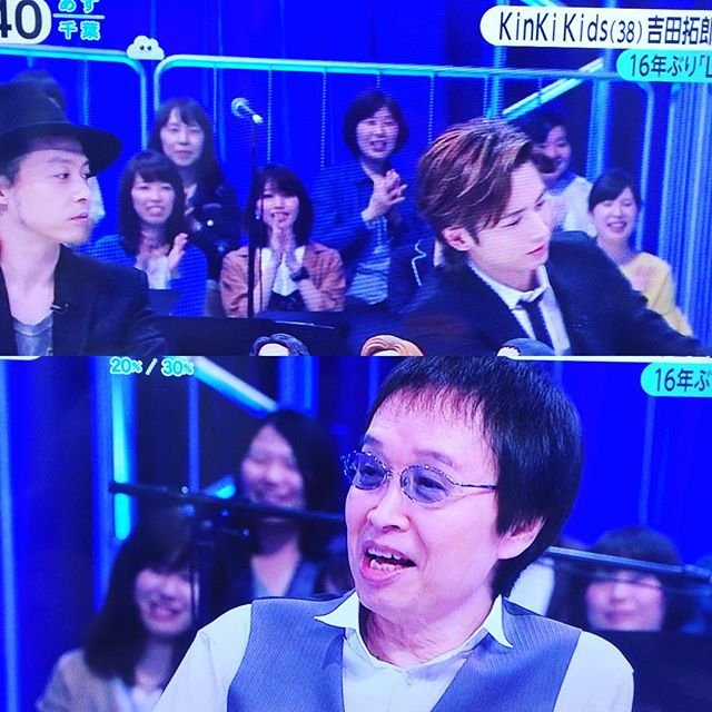 how is the actual condition 18444971 1293207724127100 1683109872696033280 n - 吉田拓郎の病状は実際のところどう?がんやうつの噂も……