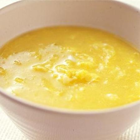 コーンスープ 中華風에 대한 이미지 검색결과