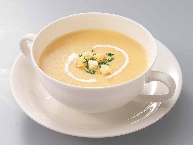 コーンスープ에 대한 이미지 검색결과