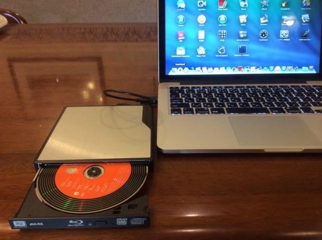 CD リッピング에 대한 이미지 검색결과