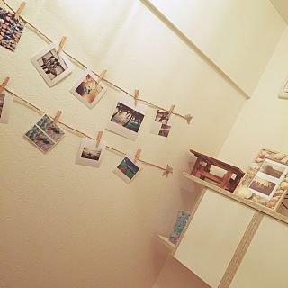 壁に写真を飾る 에 대한 이미지 검색결과